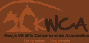 KWCA logo