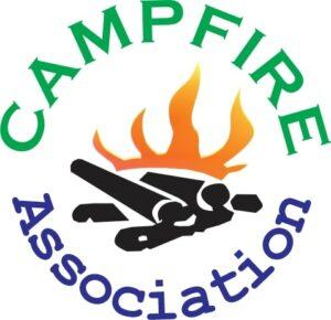 Campfire Association logo