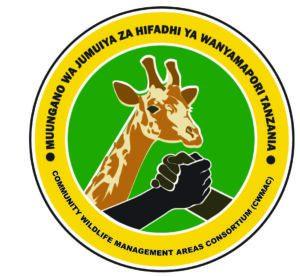 CWMAC logo
