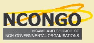 NCONGO logo