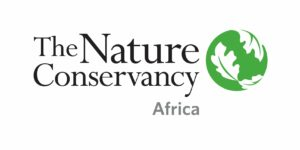 The Nature Conservancy Africa logo