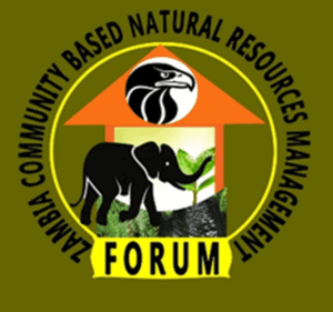 ZCBNRM Forum logo