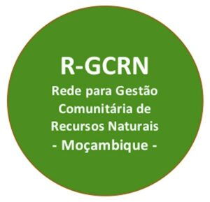 R-GCRN logo
