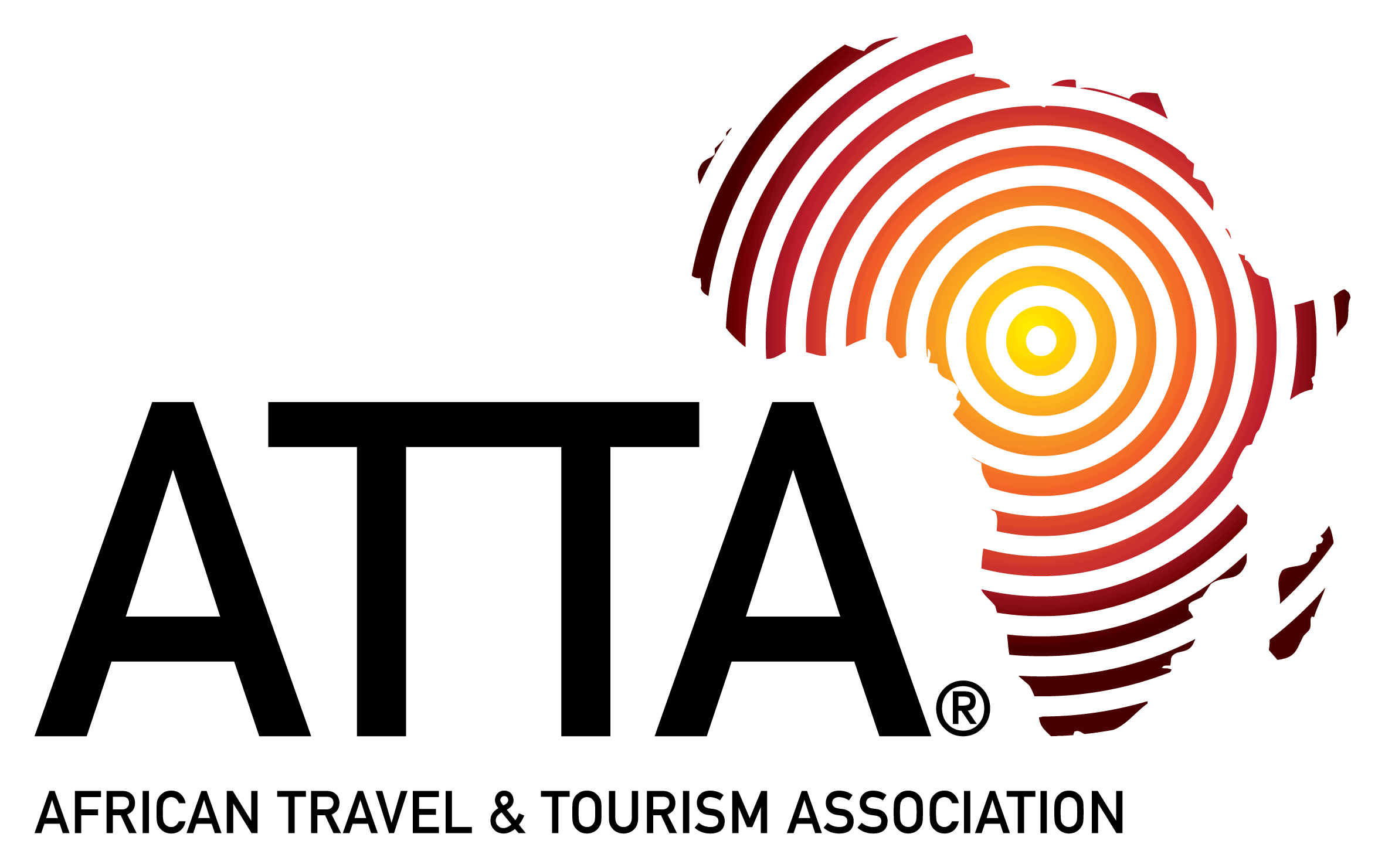 ATTA Logo with Icon (1)